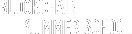 Blockchain Summer School 2018 – Copenhagen Business School